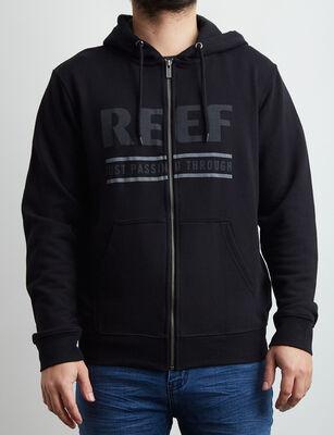 Polerón Hombre Reef