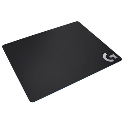 Mousepad Gamer Logitech G640 Large Cloth