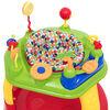 Centro de actividades BW-913 Baby Way