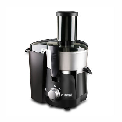 Extractor de Jugos Thomas TH 2551 2 lt.