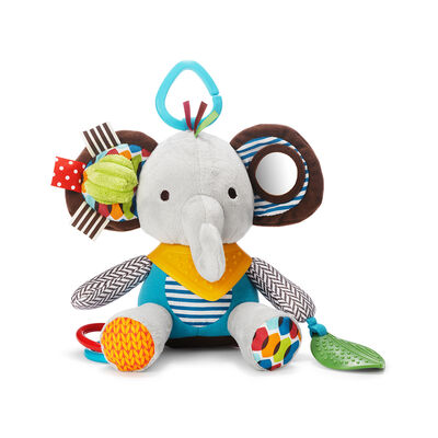 Sonaja Mordedor Elephant Skip Hop