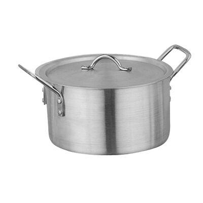 Olla Aluminio 24 Cm