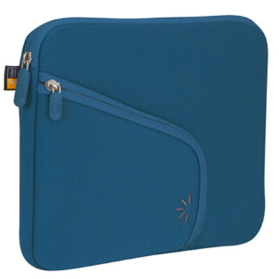 "Funda para Notebook 10-11"" Azul"
