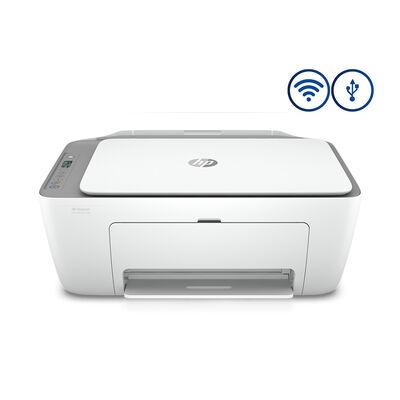 Multifuncional HP Deskjet Ink Advantage 2775 WIFI
