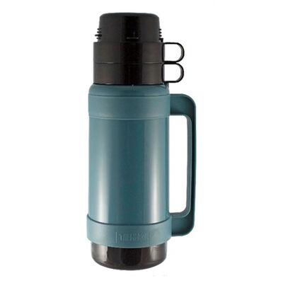 Termo de Agua Thermos Mondial