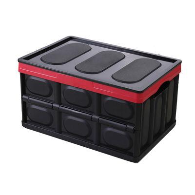 1 Caja Negra