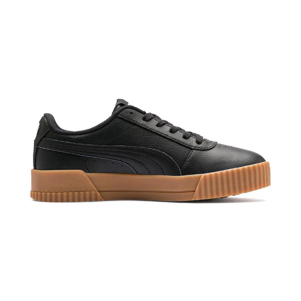 puma zapatillas mujeres