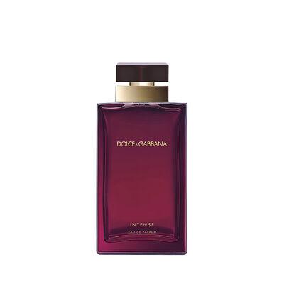 Pour Femme Intense Eau De Parfum 100 ml