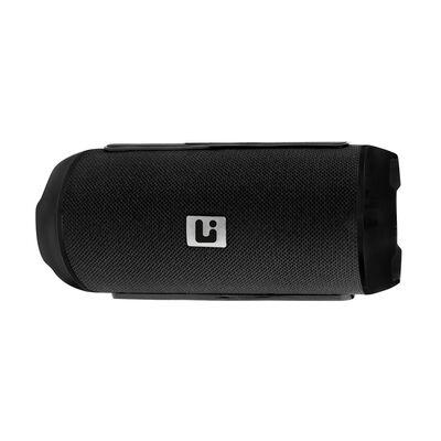 Parlante Bluetooth Mini3 Urbano Negro