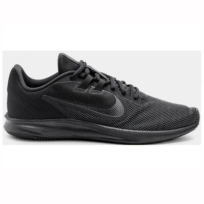 Zapatilla Hombre Nike Downshifter 9