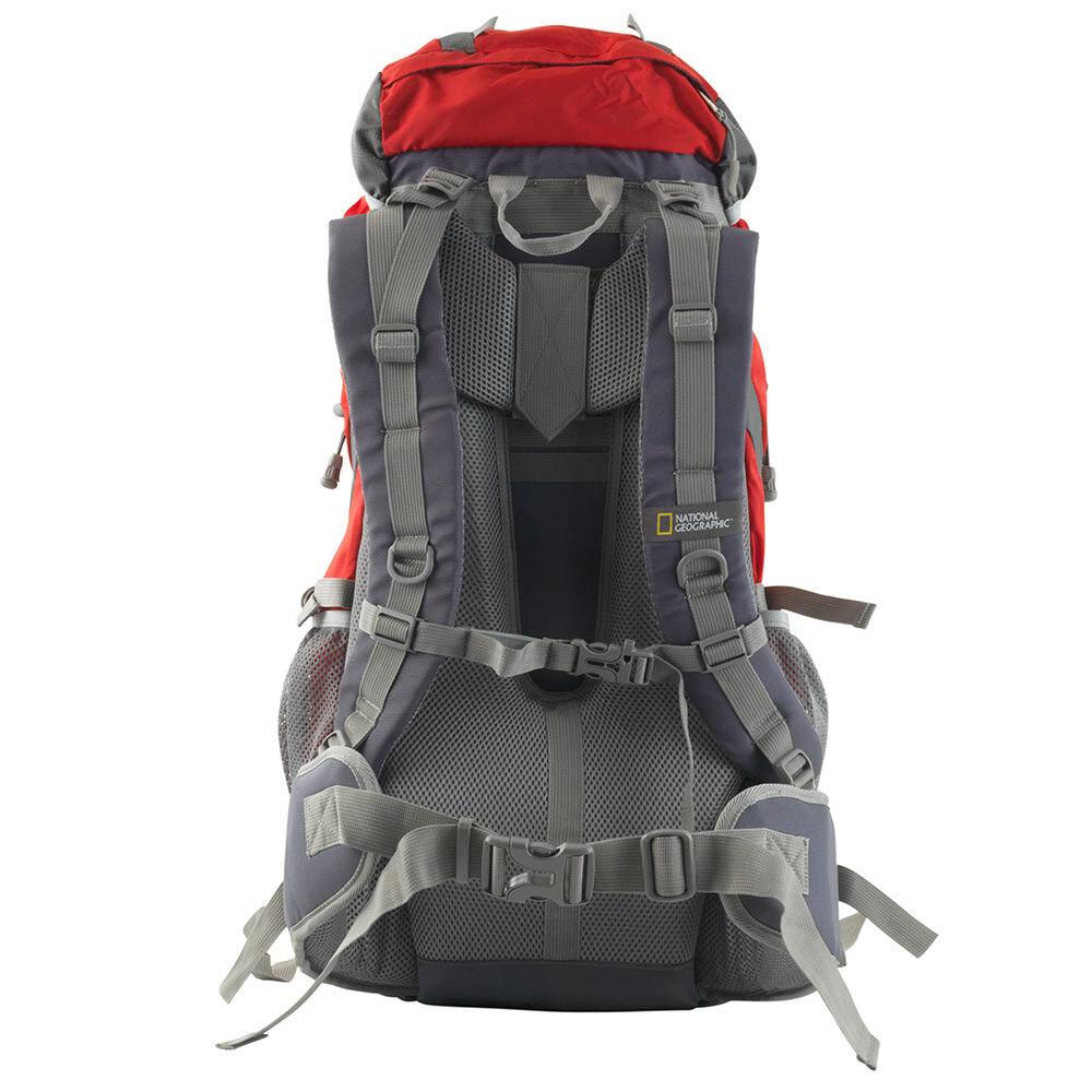 Mochila National Geographic Everest 55 Tienda laPolar.cl
