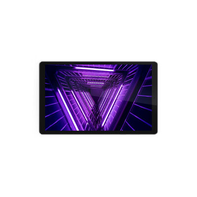 "Tablet Lenovo M10 Octa Core 2GB 32GB 10.1"" Gris"