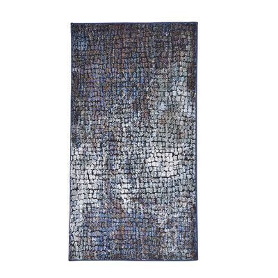 Alfombra Virtue 60x100 cm