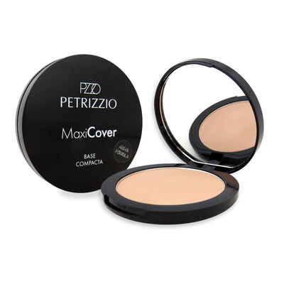 Base Compacta Petrizzio Maxi Cover