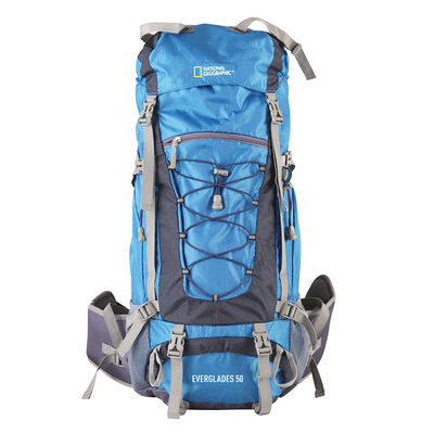 Mochila National Geographic Everglades 50L