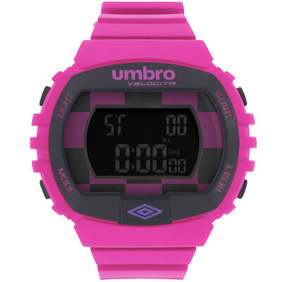 3ae3b4055d18 Reloj Digital Umbro UMB-067-4