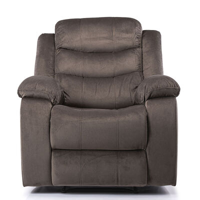 Bergere Reclinable