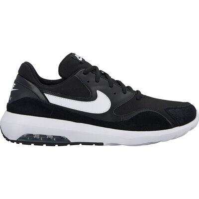 Zapatilla Nike Hombre Air Max