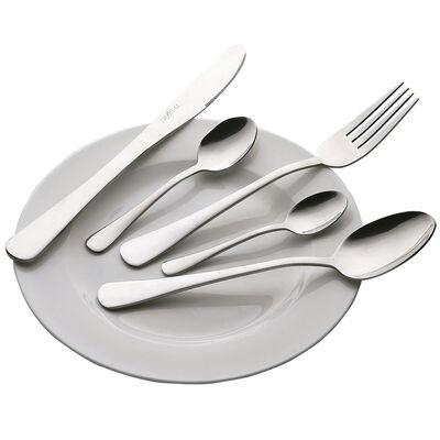 Set Cuchillos 30 Piezas Acero Hamburgo -Classic