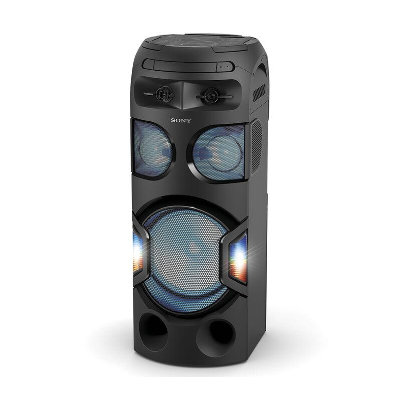 Parlante de Audio Sony MHC-V71D