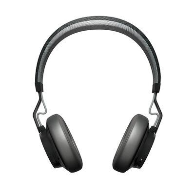 Audífonos Bluetooth Jabra Move