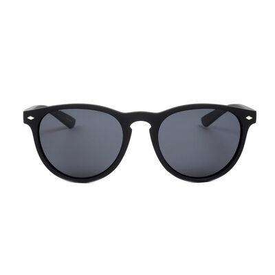 Lentes de Sol Vulk Eyewear GUYESBLKSG12