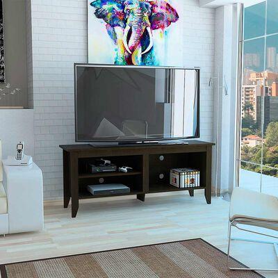 Rack TV Essential