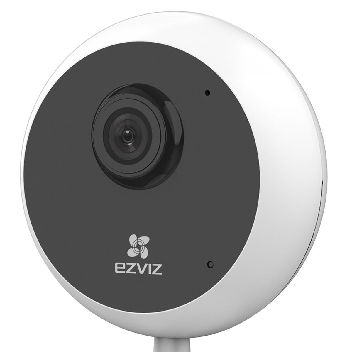 Cámara de Seguridad IP Ezviz C1C Full HD