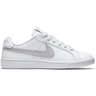 Zapatilla Nike Mujer WMNS Court