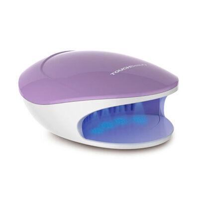 Secador de Uñas UV Touch Beauty