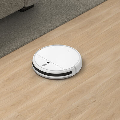 Aspiradora Robot Xiaomi Mi Robot Vacuum-Mop