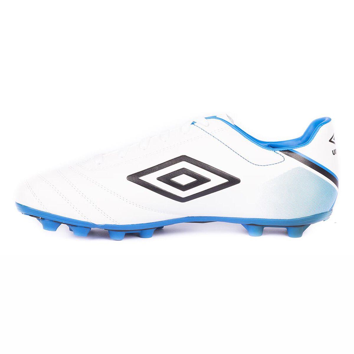 Zapato de Fútbol Hombre Umbro Clabico V HGR