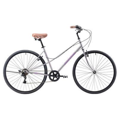 Bicicleta Oxford Mujer BP2812 Aro 28