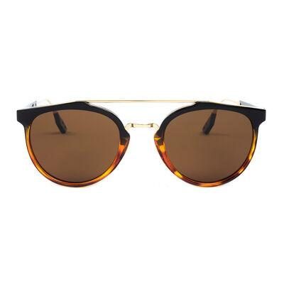 Lentes de Sol Vulk Eyewear DELETCBRNB10P