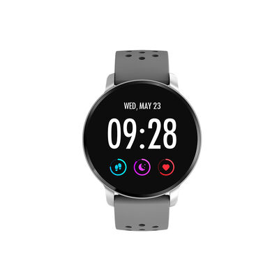 Smartwatch Lhotse Outdoor SW60 Gris
