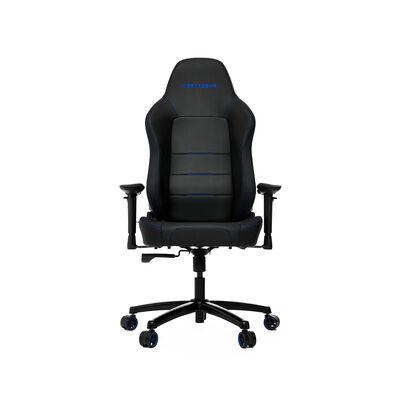 Silla Gamer Vertagear PL1000 Negro Azul