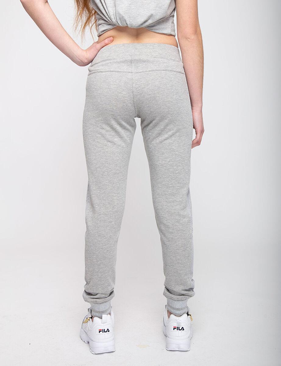 Pantalón Deportivo Mujer