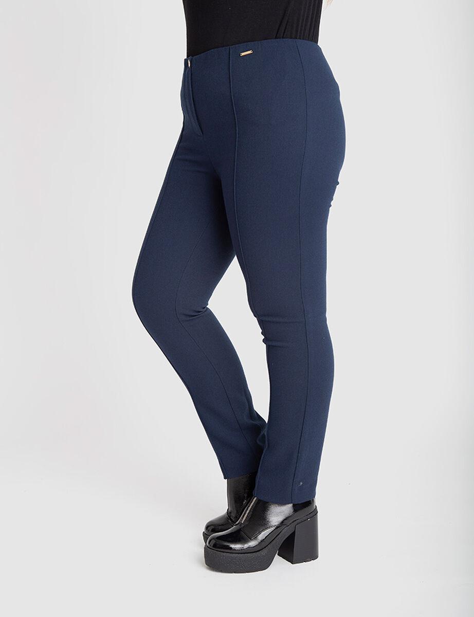 Pantalón Sport Mujer
