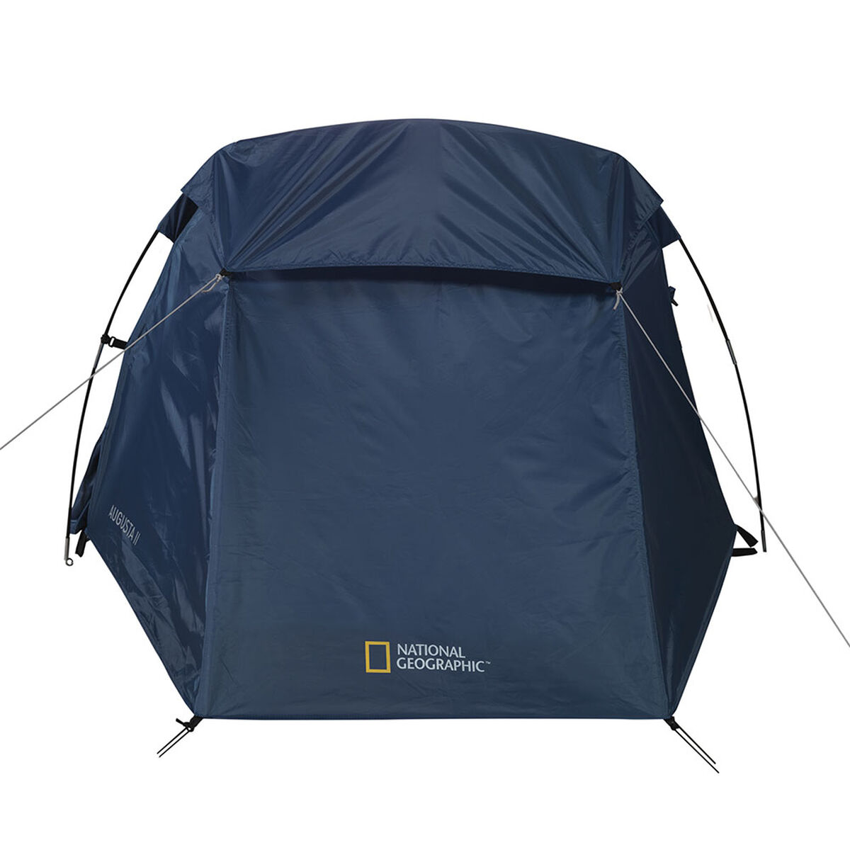 Carpa National Geographic Augusta 2 Personas