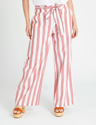 Pantalón Mujer Fiorucci