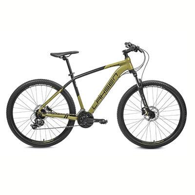 Bicicleta Lahsen Radal 6 Aro 27.5