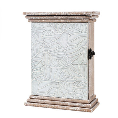 Figura Porta Llaves 18 Cms