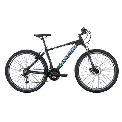 Bicicleta Mountain Bike Oxford Aro 27.5
