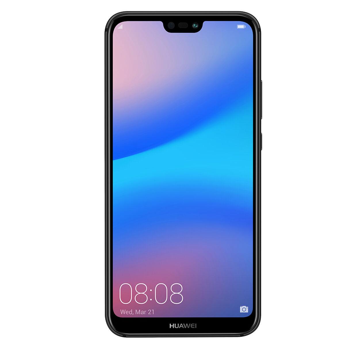 "Celular Huawei P20 Lite 5.6"""