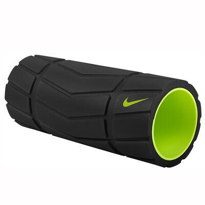 Rodillo Nike de Entrenamiento