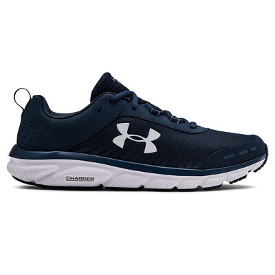 Zapatilla Hombre Under Armour Charges Assert