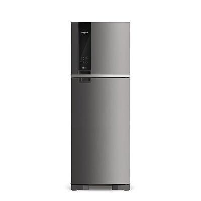 Refrigerador No Frost Whirlpool WRM45AK 375 lts.