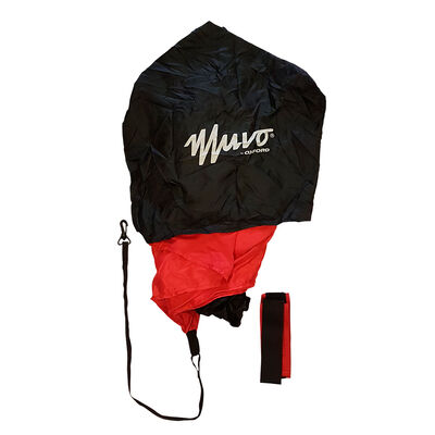 Paracaídas deportivo Muvo CRF1501