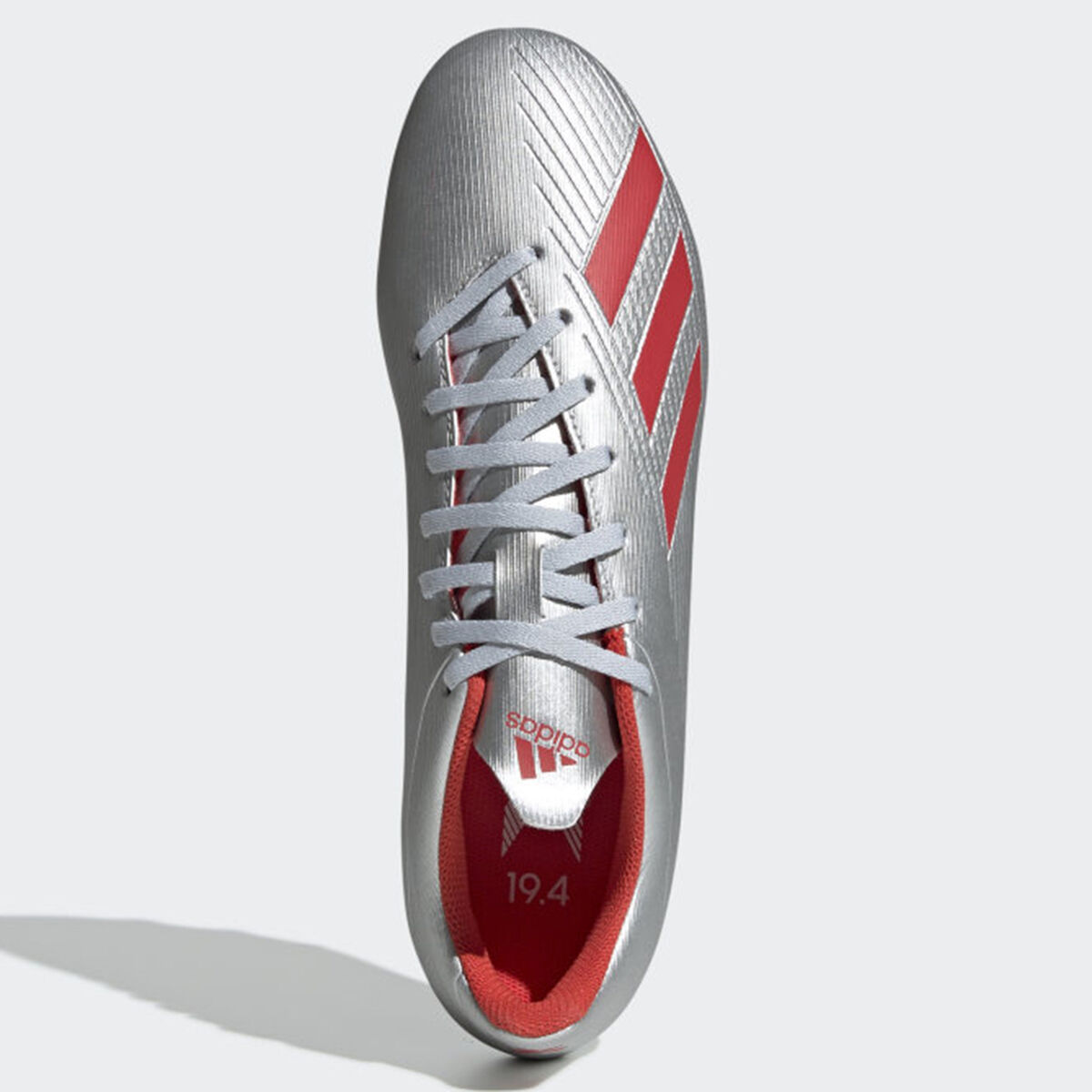 Zapato de Fútbol Hombre Adidas X 19.4 Fxg