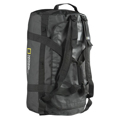 Bolso National Geographic Duffle 110L